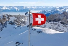 Swiss whistle blowers give up tax cheats