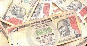 Overseas Property Ban To Try To Bolster The Rupee