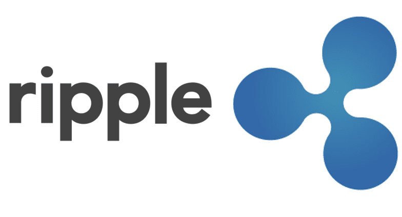 best place to buy cryptocurrency ripple